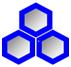 plenka_logo